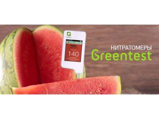 5 устройств для проверки продуктов на нитраты, измерения жесткости воды и радиации.